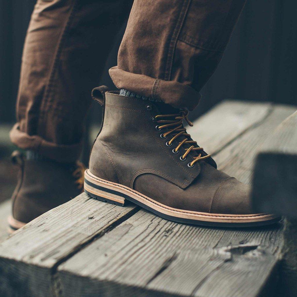 mens_workshop_chore_boots_003_1024x1024