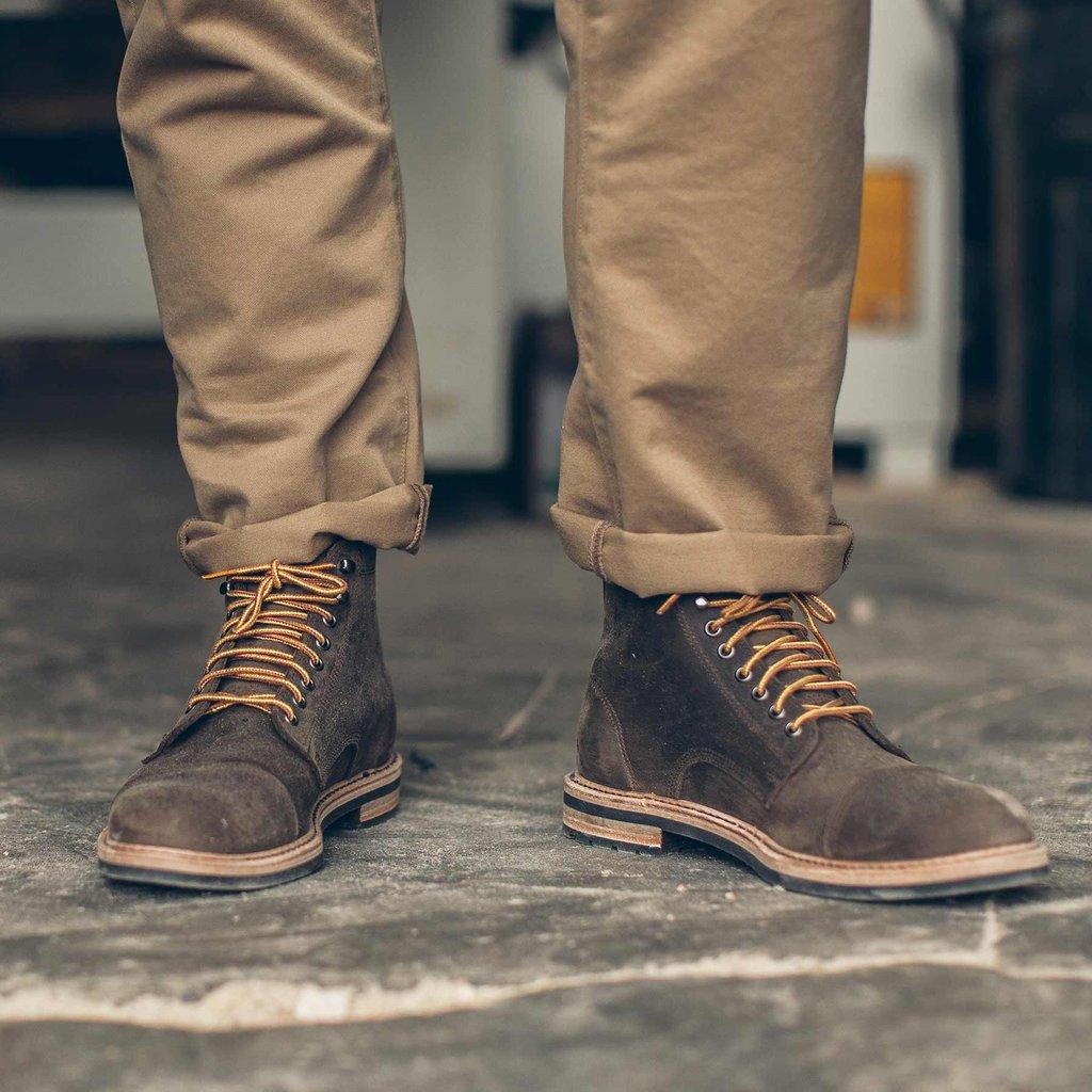 mens_workshop_chore_boots_009_1024x1024