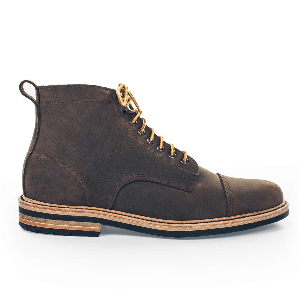 mens_workshop_chore_boots_products_001_1024x1024