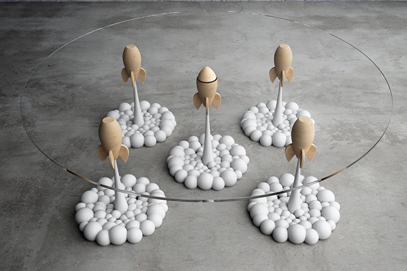 stelios-mousarris-rocket-coffee-table-designboom-02