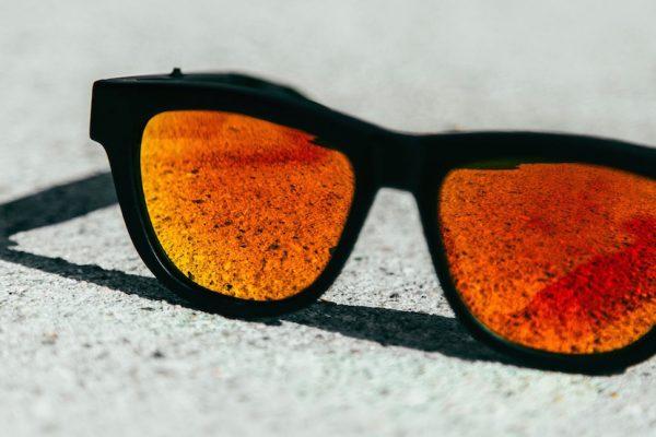 zungle shades