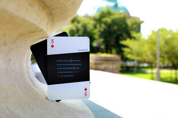 10-code-deck