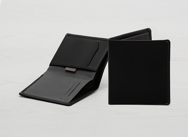 2_bellroy-wnsc-black-rfid-texture-bellroywebsite-02