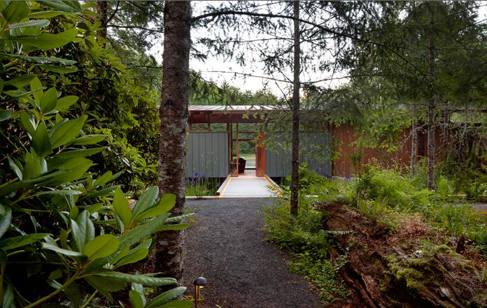 2_path-to-front-door