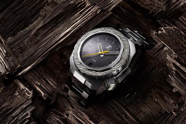300616-Zelos-Diver-Watch59782-midres_grande