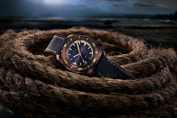 300616-Zelos-Diver-Watch59885-base-NEW-midres_grande