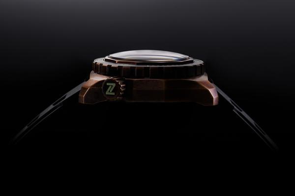 300616-Zelos-Diver-Watch60383-MidRes_grande
