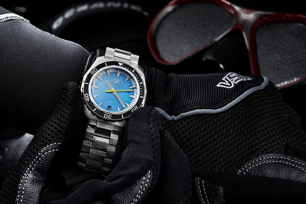 300616-Zelos-Diver-Watch61663-Crop-MidRes_grande