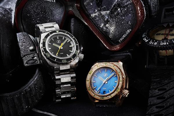 300616-Zelos-Diver-Watch9710-base-Mark-3-MidRes_grande
