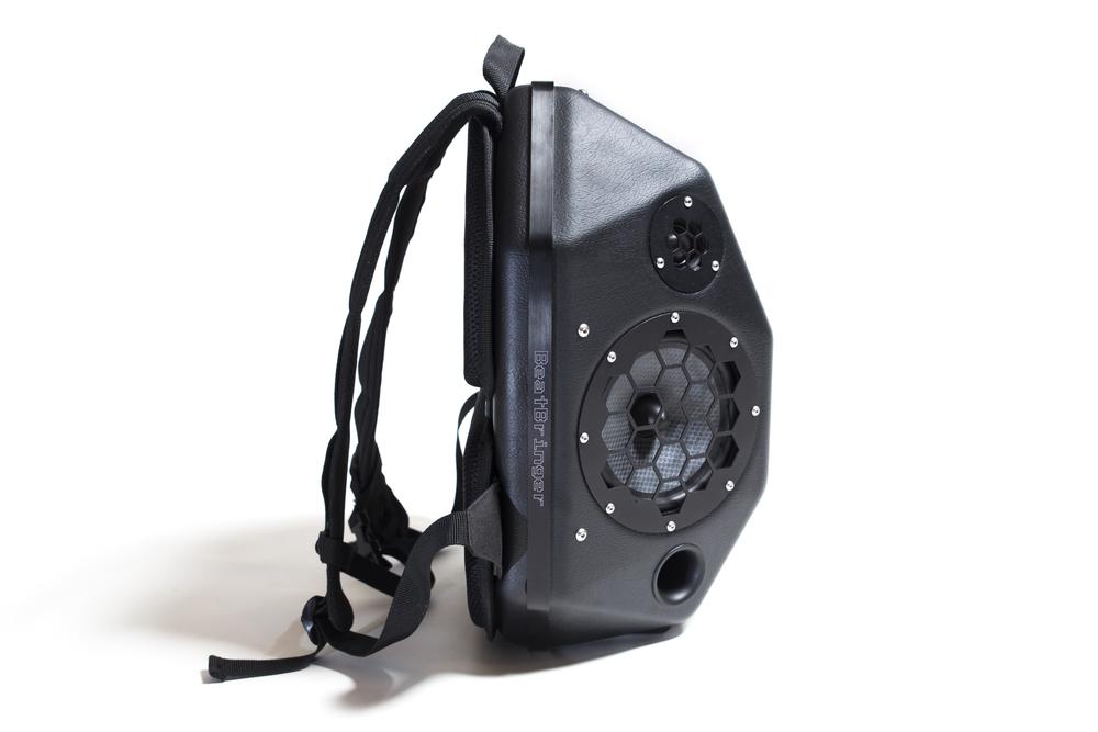 BeatBringer+-+The+Portable+Speaker+Backpack