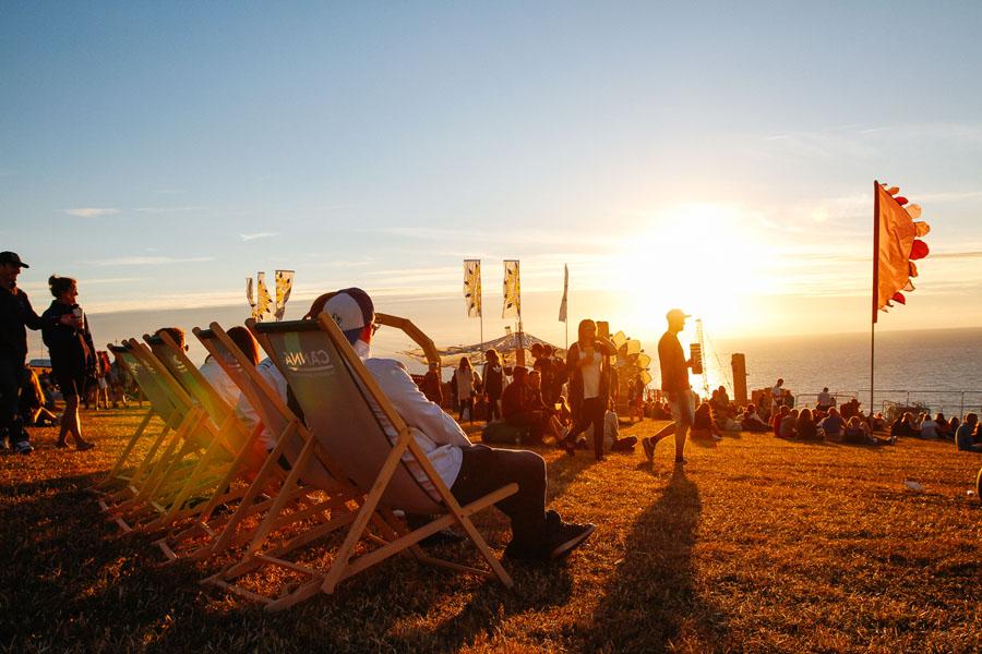 Boardmasters_Festival-Surf-Music-017-credit_Callum_Morse