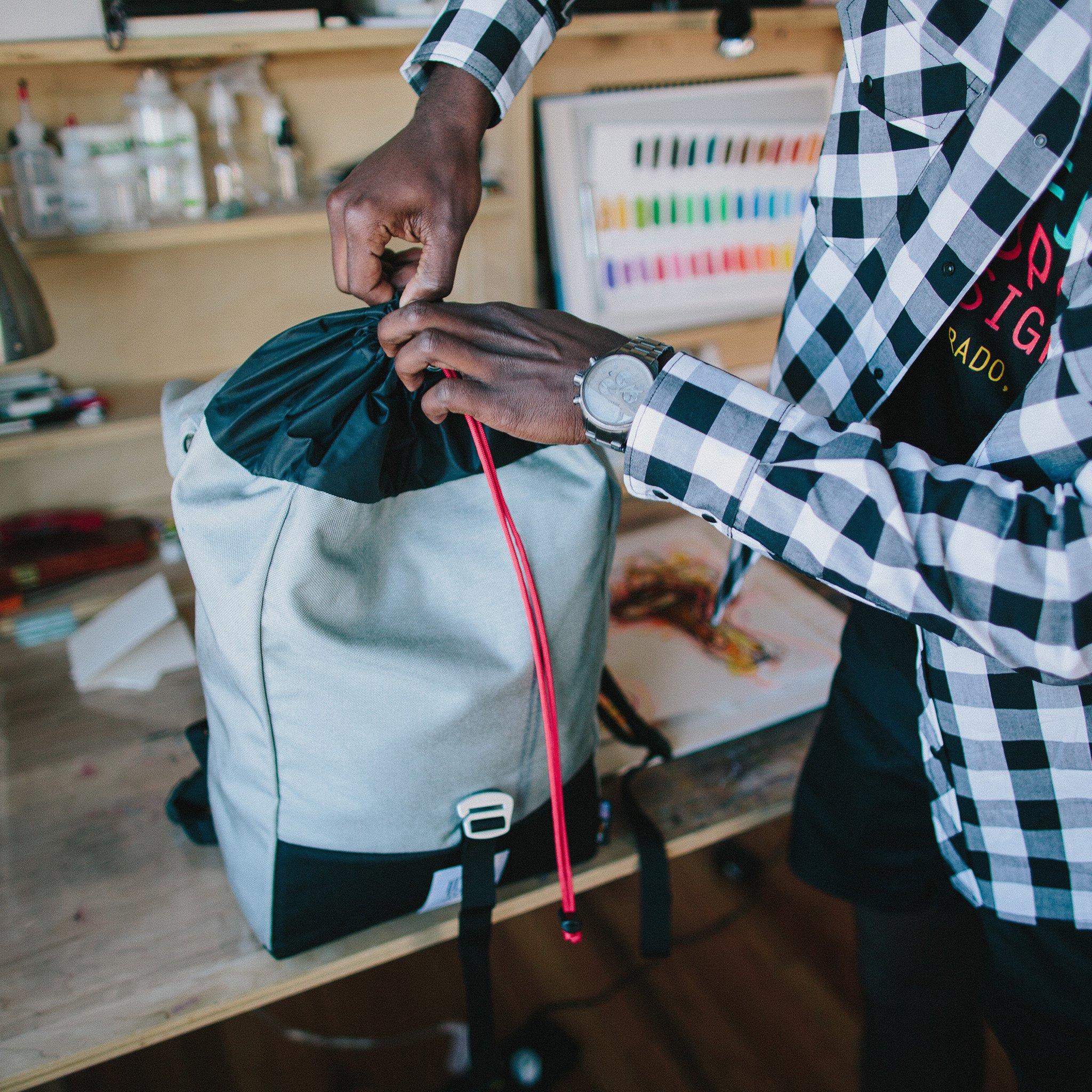 bags-y-pack-12_2048x2048