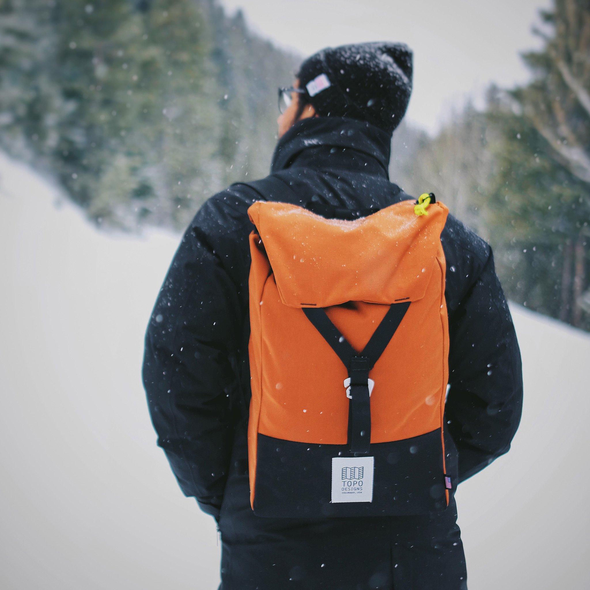 bags-y-pack-13_2048x2048