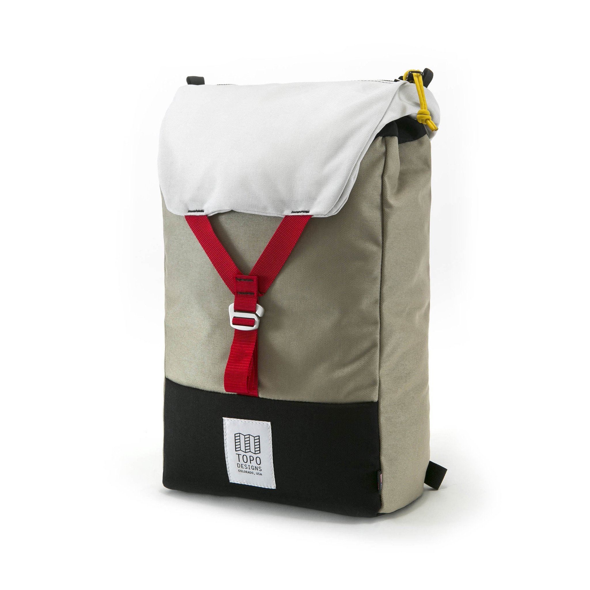4d43ac447 Topo Designs Y-Pack | The Coolector