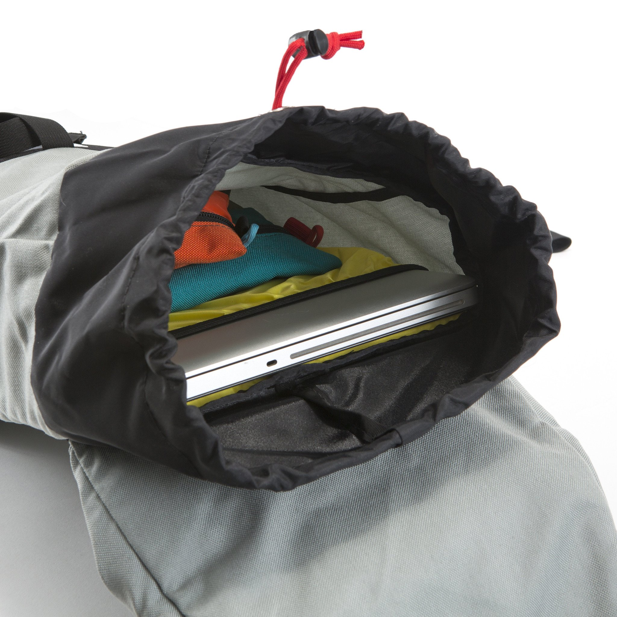 bags-y-pack-8_2048x2048