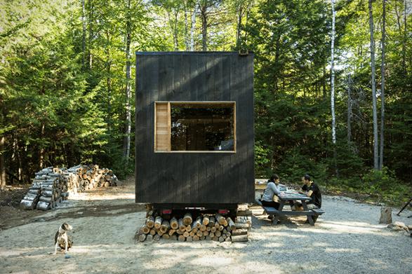 getaway-tiny-cabins-10