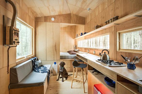 getaway-tiny-cabins-11