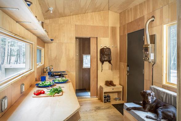 getaway-tiny-cabins-14