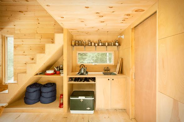 getaway-tiny-cabins-15