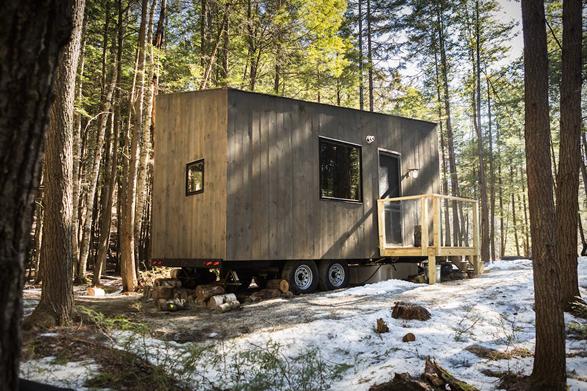 getaway-tiny-cabins-16