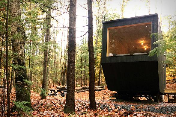 getaway-tiny-cabins-17