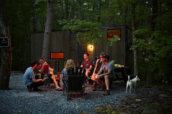 getaway-tiny-cabins-19