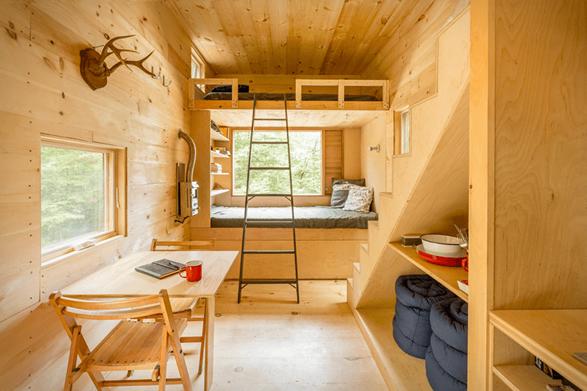 getaway-tiny-cabins-2