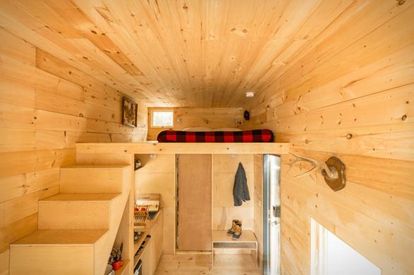 getaway-tiny-cabins-3