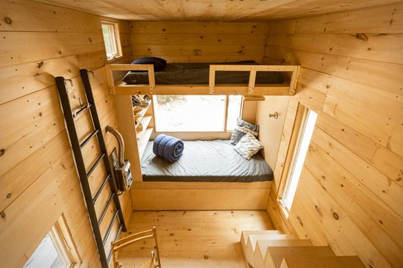 getaway-tiny-cabins-5