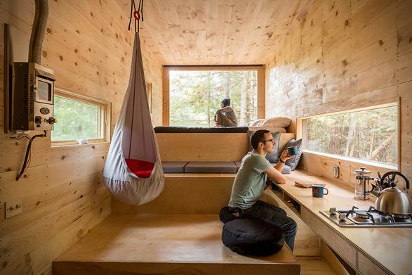 getaway-tiny-cabins-7