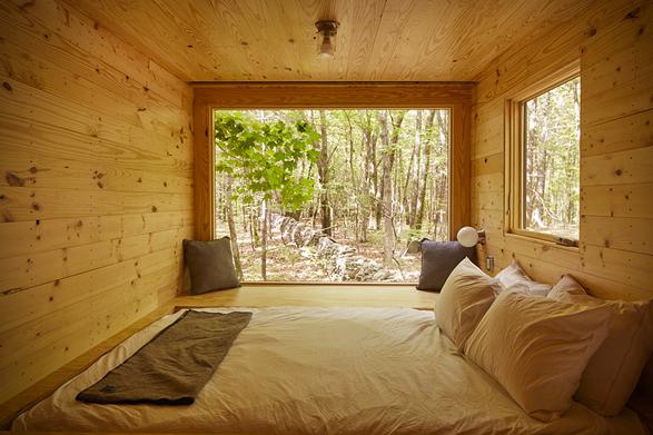 getaway-tiny-cabins-8