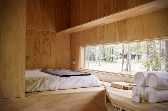 getaway-tiny-cabins-9