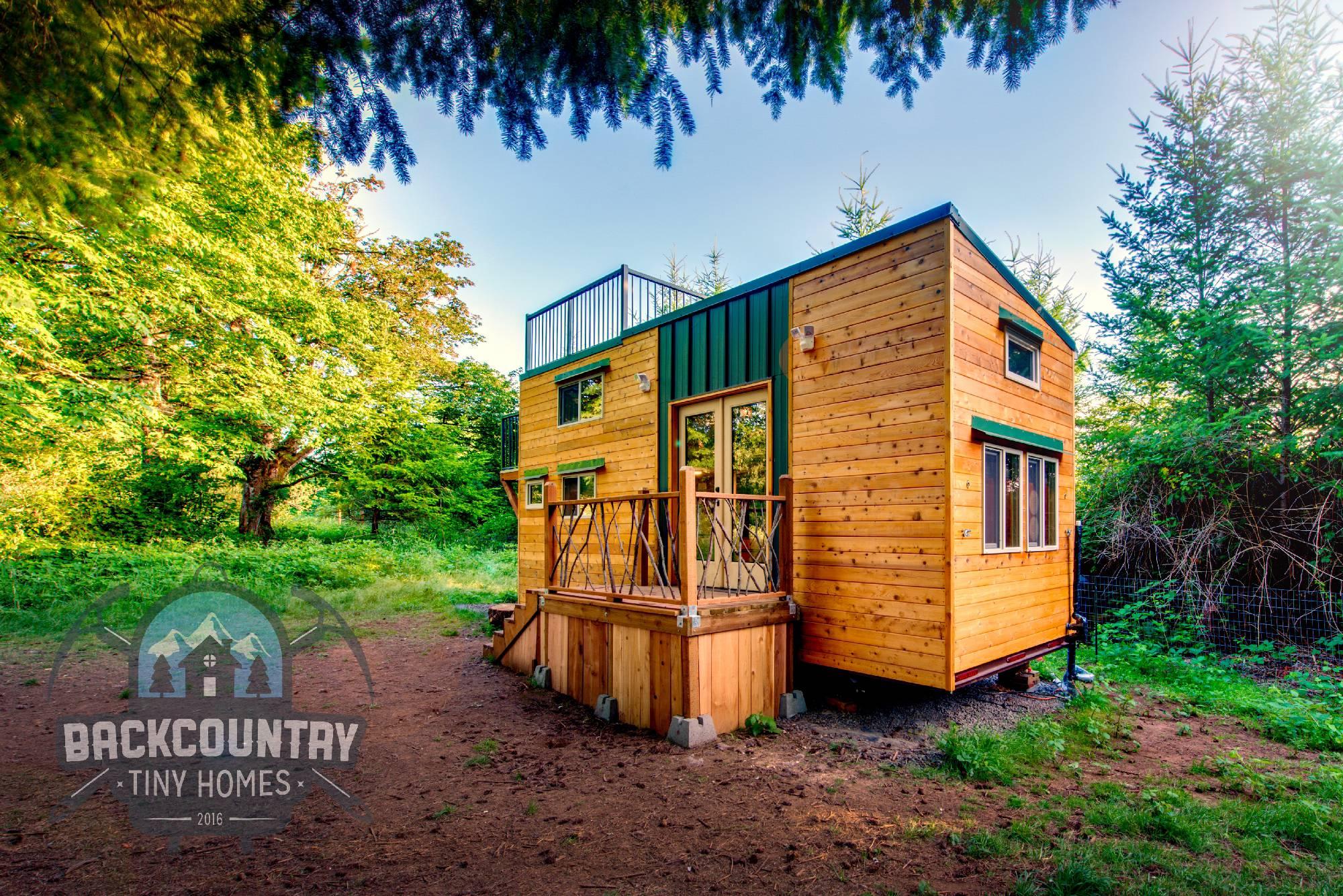 luketinaorlando-tinyhouse-36-4848x3236-82