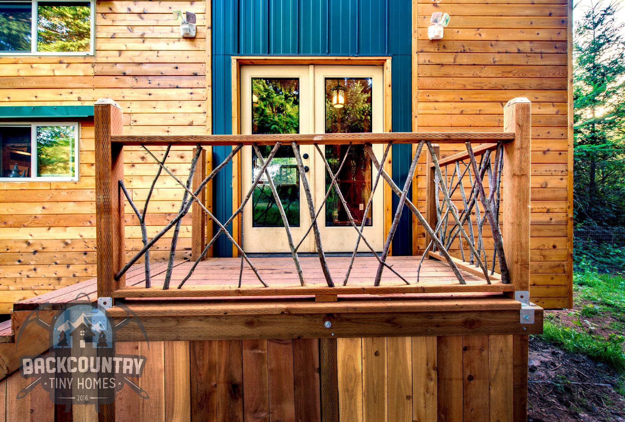 luketinaorlando-tinyhouse-37-5508x3717-94