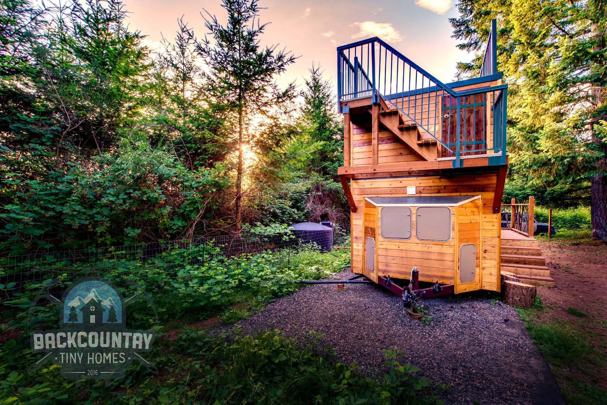 luketinaorlando-tinyhouse-39-5421x3619-98