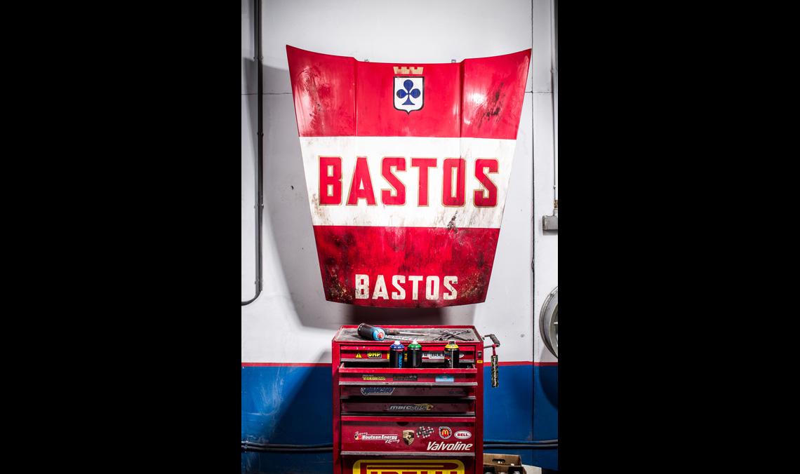0-Bastos-Capot-big-PRO