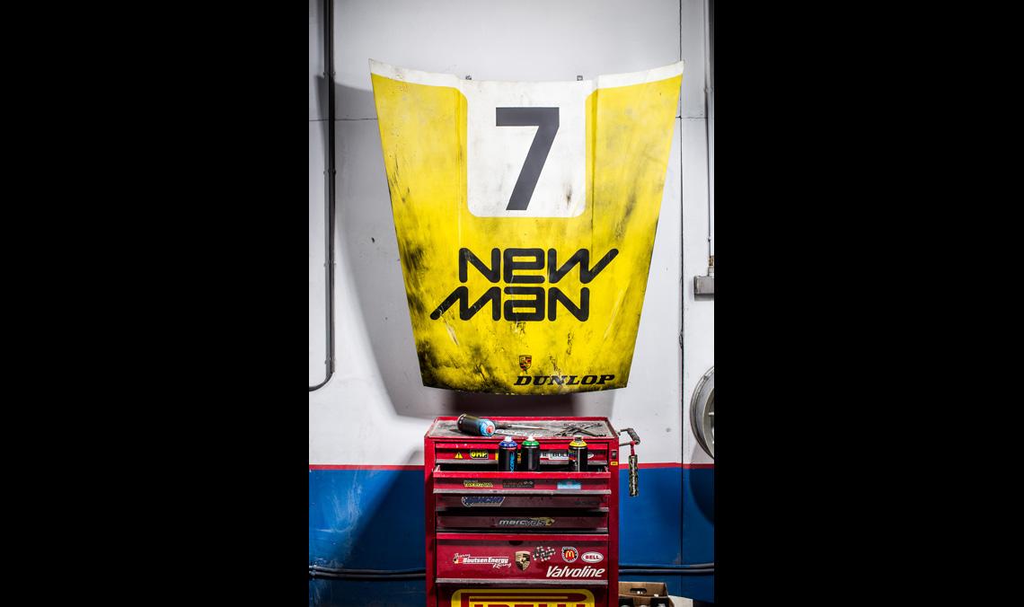 0-Newman7-big-PRO