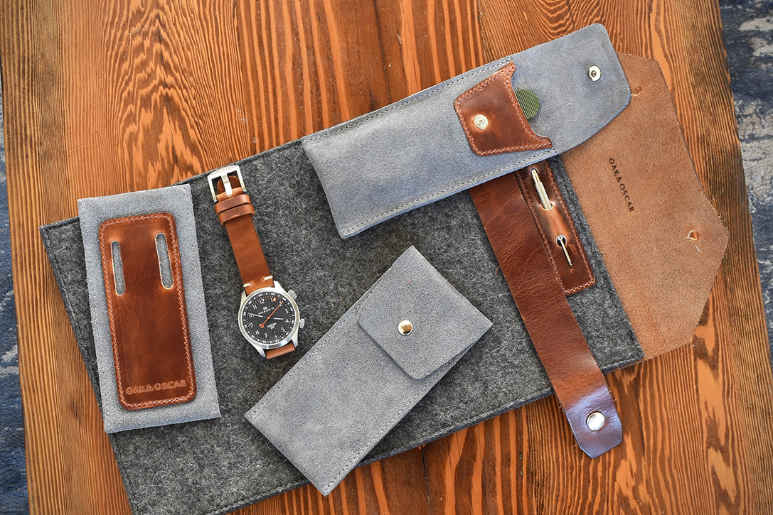 Oak-Oskar-Sandford-GMT-Watch-6