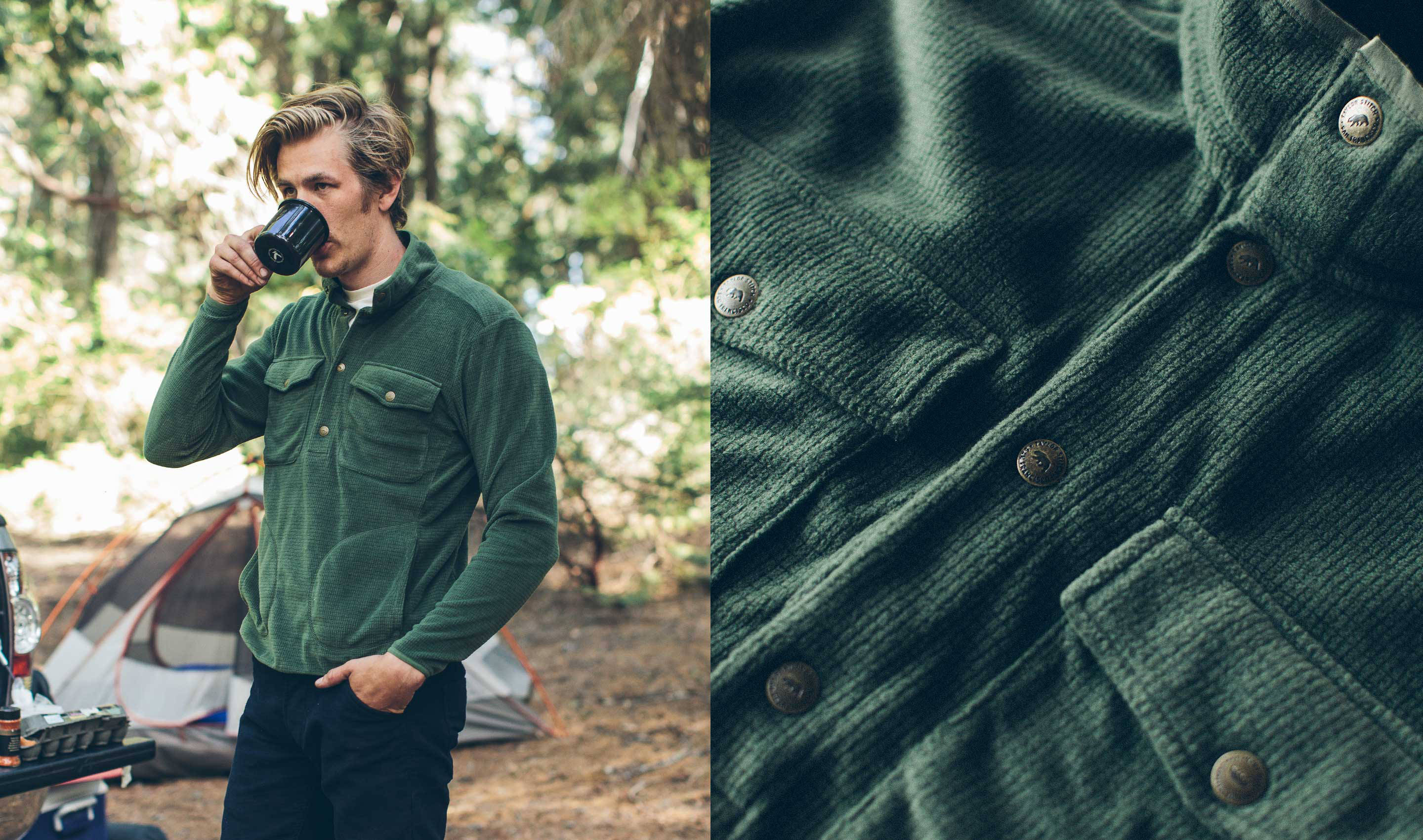 editorial_outdoors_01_packpullover_green_2880_02