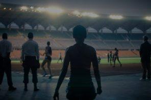 Samsung Olympics