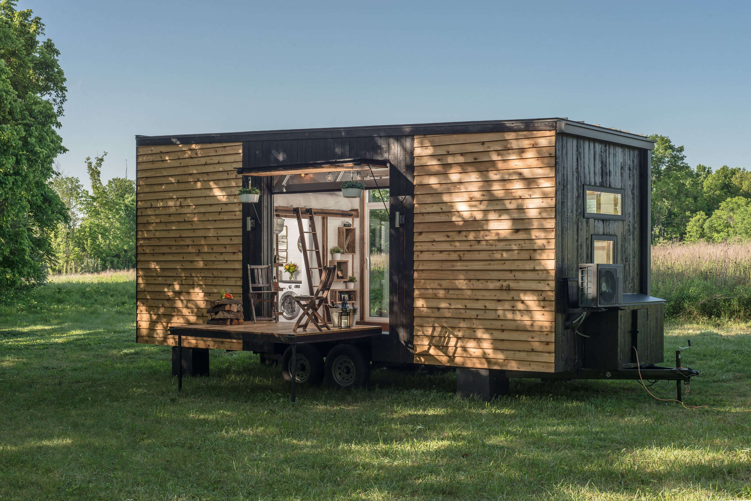 new-frontier-tiny-homes_alpha_2