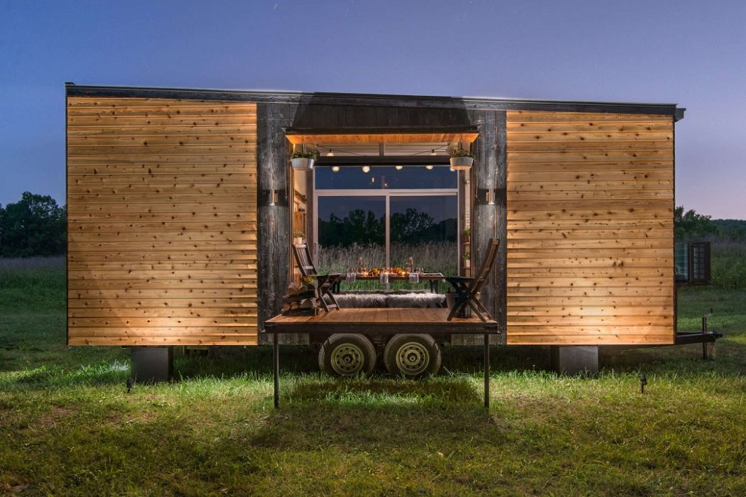new-frontier-tiny-homes_alpha_20