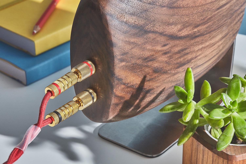 walnut-speaker-fullwidth-4