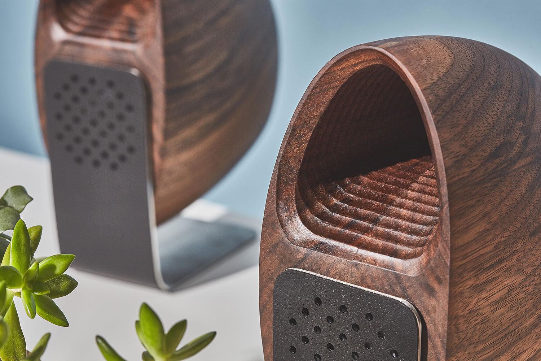 walnut-speaker-fullwidth-5