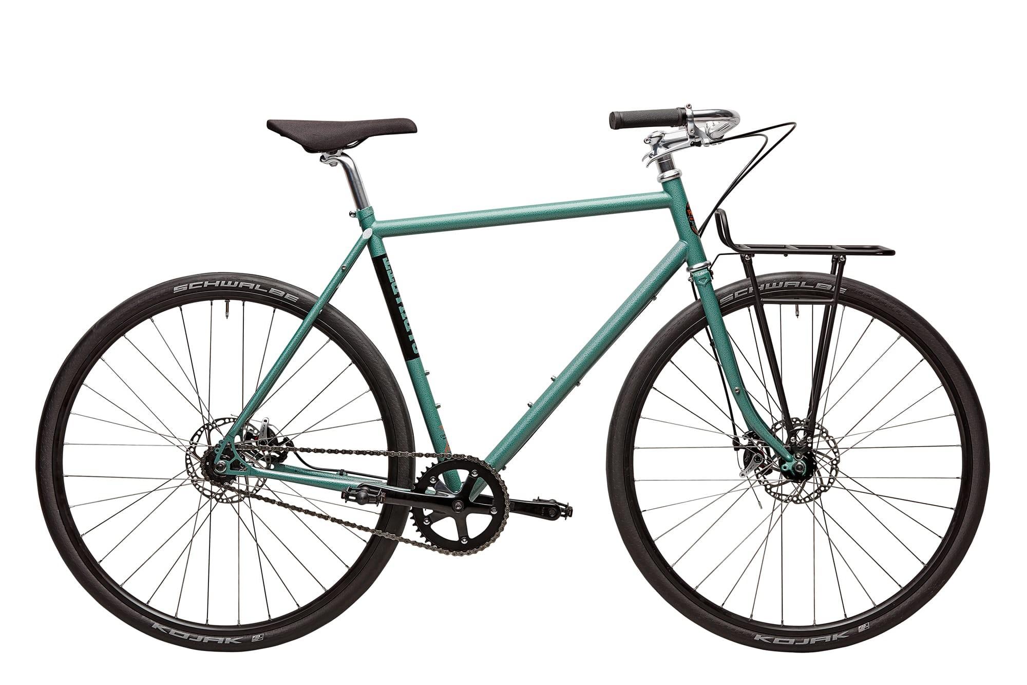 01_fw16_bike_details_1