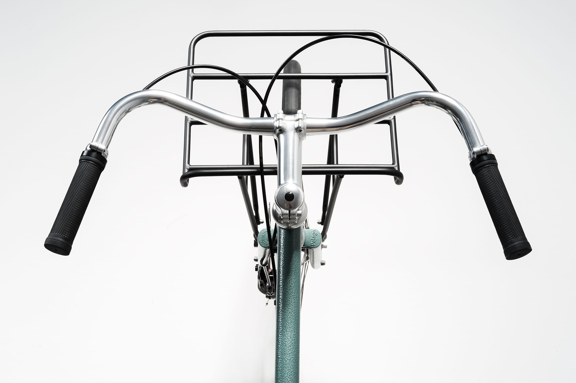 carharttbike_rack_handlebar