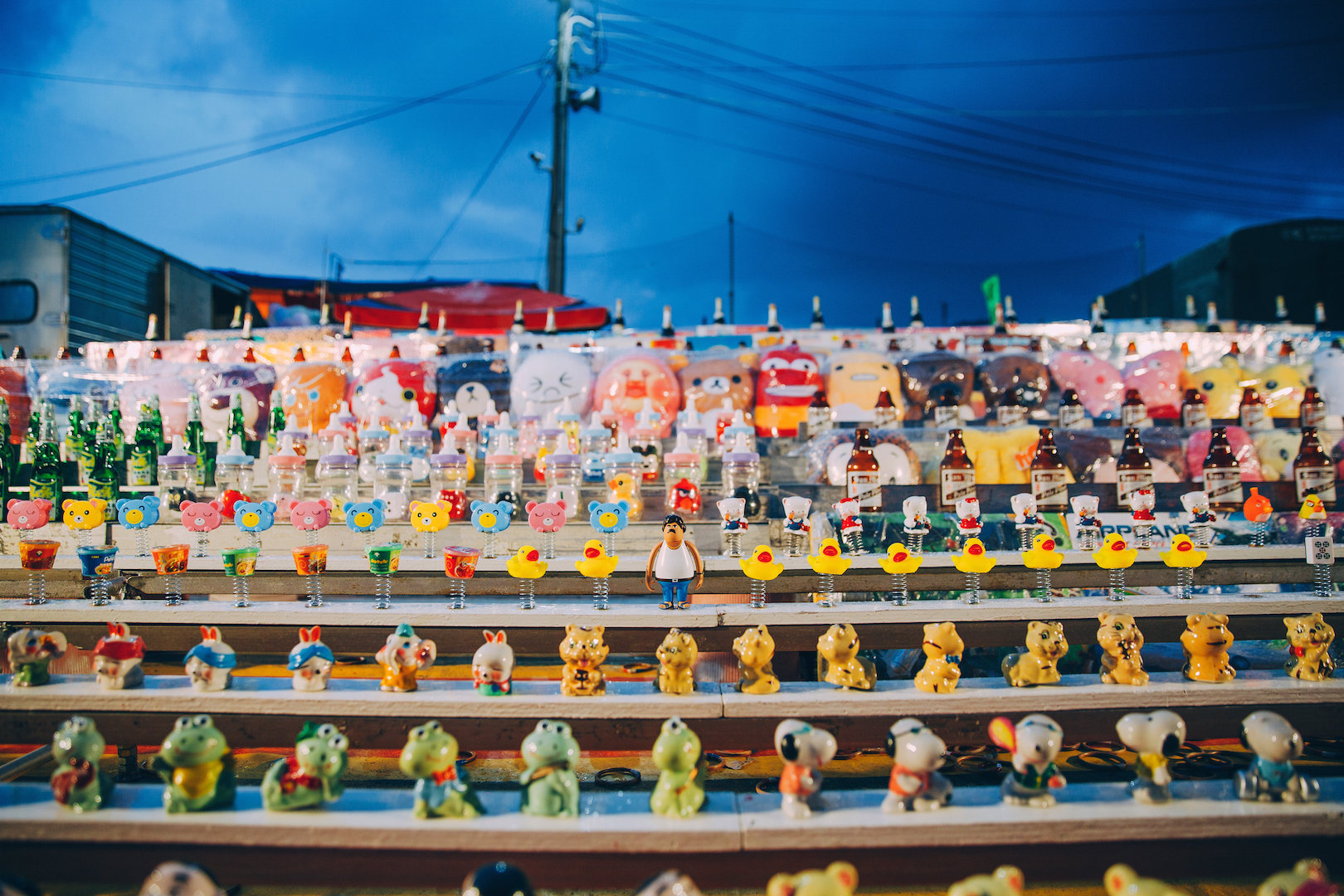 narcos_toy_project_gardennightmarket