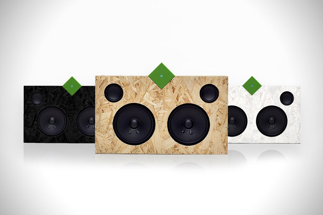 vamp-bluetooth-stereo