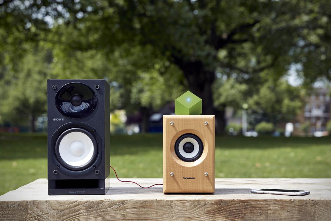 vamp-bluetooth-stereo-2
