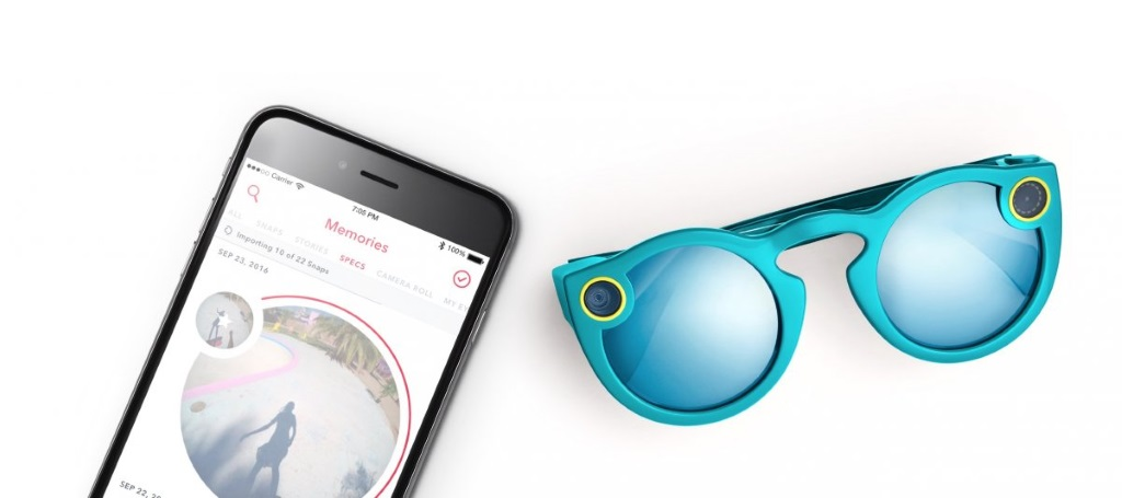snapchat-spectacles-and-app
